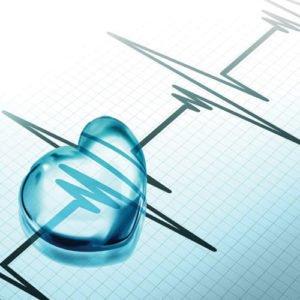 controindicazioni ozonoterapia