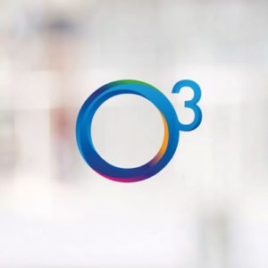 ozonoterapia cos'è