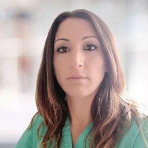 Dott.ssa Francesca Giovannangeli