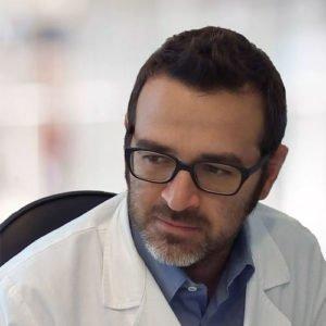 Dott. Luigi Sesto